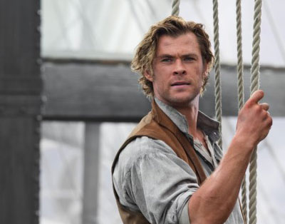 chris_hemsworth_intheheartofthesea