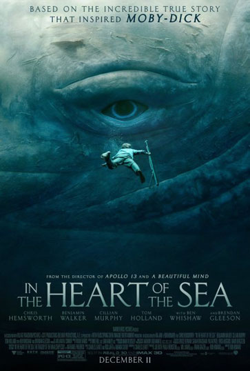 heart-of-the-sea-poster