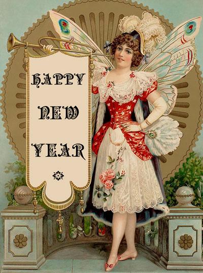 new_years_2015