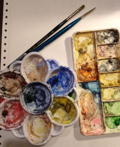 palette_12_04_15