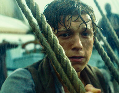 tom_holland_intheheartofthesea