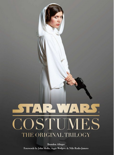 star_wars_costumes_1