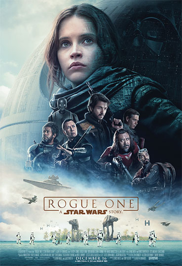 rogueone_01